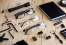 What are Progressive Lenses?