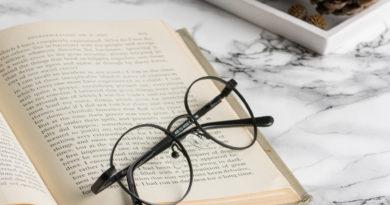 books-079
