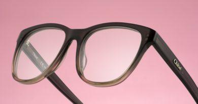 Bifocal Contact Lenses