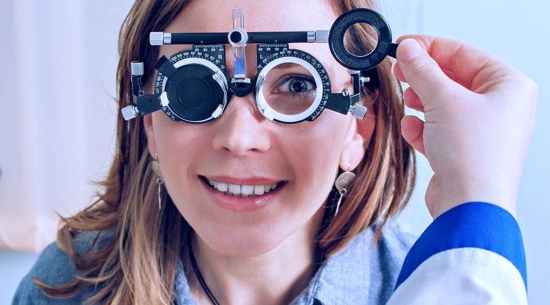 vision after 60