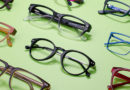 Common Issues With Multifocals