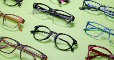 multifocals