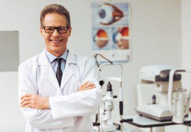 Multifocals Prescriptions Explained