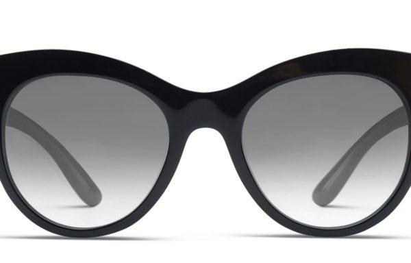 Dolce & Gabbana DG4311 Black