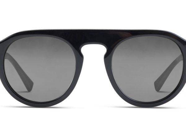 Dolce & Gabbana DG4306 Black