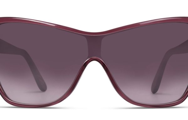 Tom Ford Ekaterina Purple (Non-Rx-able)