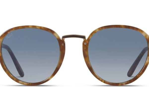 Persol 3184S Brown