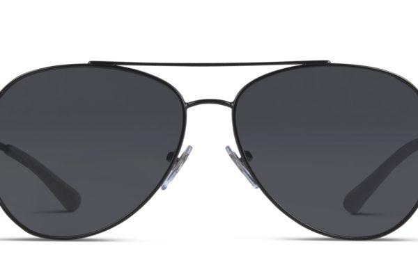 DKNY DY5082 Black