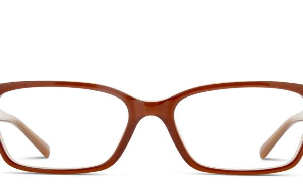 DKNY 4630 Brown