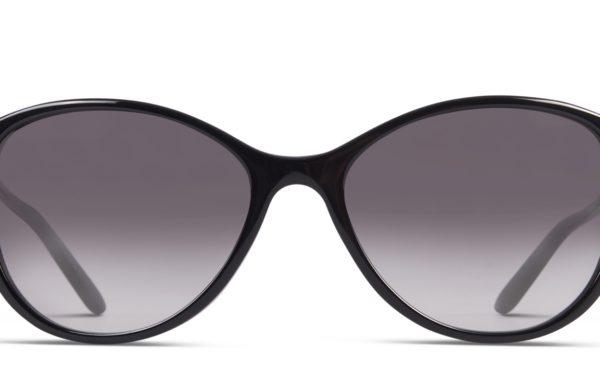 Versace OVE4251 Black