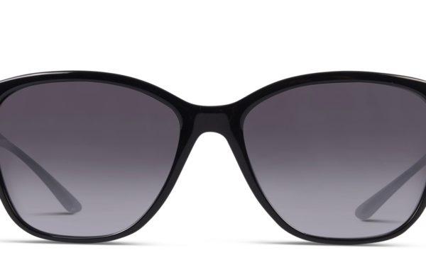 Versace OVE4290B Black