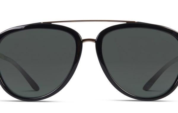 Versace OVE4299 Black