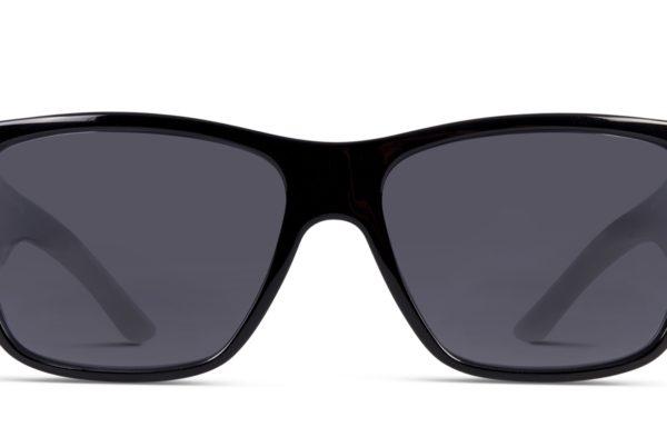 Versace OVE4296 Black