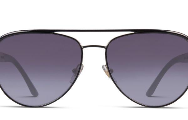 Versace OVE2165 Black