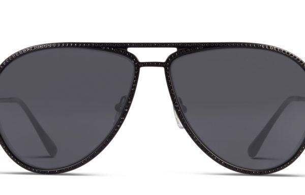 Versace OVE2171B Black