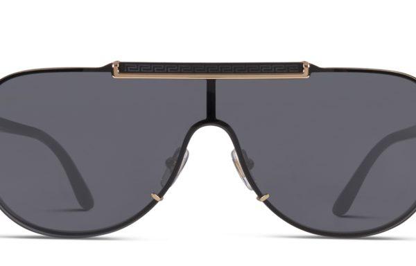 Versace OVE2140 Black