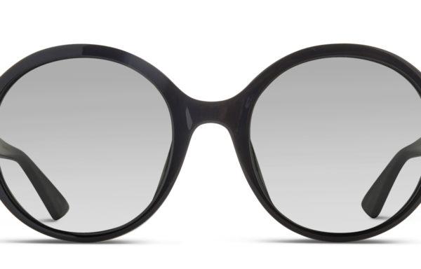 Gucci GG0023S Black