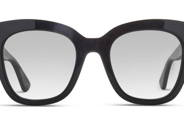 Gucci GG0029S Black