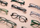 The Pros and Cons of Progressive Multifocals
